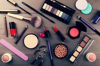 Najcenniejsze marki kosmetyków. L'Oréal ciągle nr 1