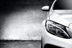 Najcenniejsze marki świata 2014 - motoryzacja