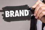 Znamy wyniki BrandZ. Oto najcenniejsze marki świata 2017