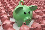 Najlepsze konta oszczędnościowe V 2014