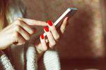 Najpopularniejsze polskie aplikacje na Androida - grudzień 2016