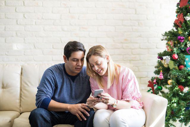 Randki na zlecenie online dating
