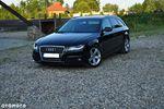 Audi A4 i co jeszcze? O jakie samochody pytamy najczęściej?