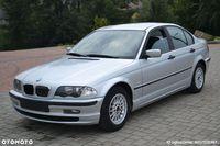 Najpopularniejsze samochody w Polsce. Który sedan zwycięża?