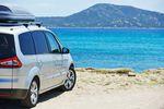 Najpopularniejsze vany i minivany