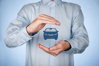 Najtańsze ubezpieczenie samochodu. Ranking III 2020