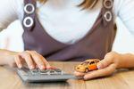 Najtańsze ubezpieczenie samochodu. Ranking IV 2020