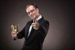 Największe firmy w Europie: Polska górą w rankingu TOP 500 CEE