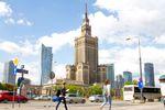 Burdż Chalifa made in Poland. Oto najwyższe budynki biurowe w Polsce