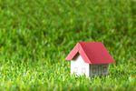 Nakłady na nieruchomość: kto i kiedy może je odzyskać? Cz.2