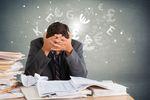 Opóźnienia w płatnościach dotykają wszystkich przedsiębiorców