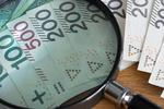 Windykacja długów dotyczy także wierzyciela