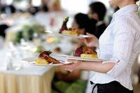 Napiwki kelnerskie są opodatkowane PIT-em!