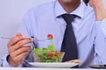 Jedzenie do pracy jest kosztem uzyskania przychodu spółki