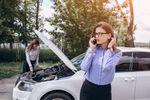 10 awarii samochodu, które rujnują kieszeń