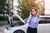 10 awarii samochodu, które rujnują kieszeń [© prostooleh - Fotolia.com]