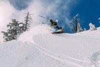 Najmodniejsze kurorty narciarskie. Nie tylko Zakopane!