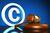 Trzykrotność wynagrodzenia za zawinione naruszenie majątkowych praw autorskich niezgodne z Konstytucją
