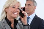Kobiety biznesu lepiej kontrolują zaległe należności