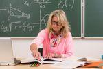 Emerytury dla nauczycieli. Co warto wiedzieć?