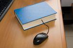 Polscy nauczyciele gotowi na e-podręczniki