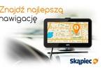 Nawigacja GPS – czym kierujemy się przy wyborze?