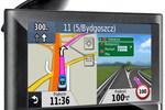 Nawigacja samochodowa Garmin nüvi 3597 LMT