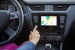 Nawigacja samochodowa: 8 zaskakujących faktów
