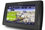 Nawigacja GPS - NAVMAN F45