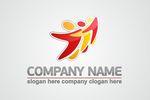 Jaka powinna być nazwa firmy?