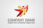 Oznaczenie firmy: ochrona po zaprzestaniu używania