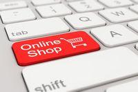 Jak nazwać sklep internetowy?