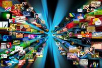 Platformy cyfrowe: nc+ i Cyfrowy Polsat z nowymi ofertami
