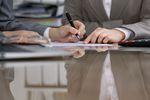 4 wskazówki, jak negocjować termin płatności