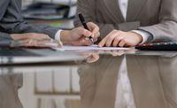 Jak negocjować termin płatności?