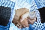 6 sposobów na udane negocjacje biznesowe