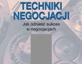 Podstawowe techniki negocjacji