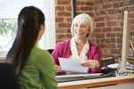 3 kroki w negocjacji wynagrodzenia