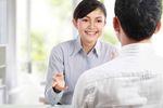 Negocjacje płacowe: jak je prowadzić?