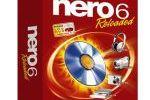 Nero 6 Reloaded w Polsce