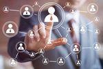 Networking – 7 zasad skutecznego działania