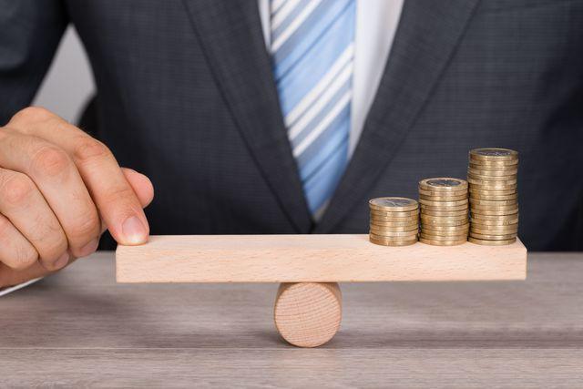 Czy warto inwestowac na forex