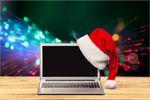 10 sposobów na świąteczny e-mail marketing