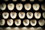 5 błędów, których należy się wystrzegać wysyłając newsletter