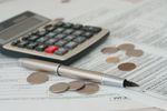 Rozliczenie dochodów niani w PIT za 2017 r.