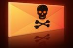 Ataki typu phishing nadal bardzo groźne