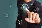 E-sklepy masowo łamią prawa konsumentów