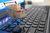 Niedozwolone klauzule w e-commerce 2013