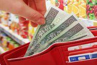 Co z moralnością finansową Polaków?