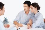 Zdolność kredytowa a związek nieformalny